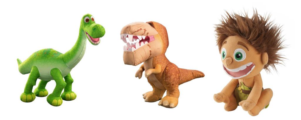 dobry-dinozaur1