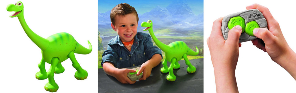 dobry-dinozaur2