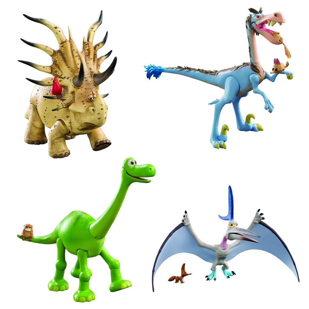 dobry-dinozaur3