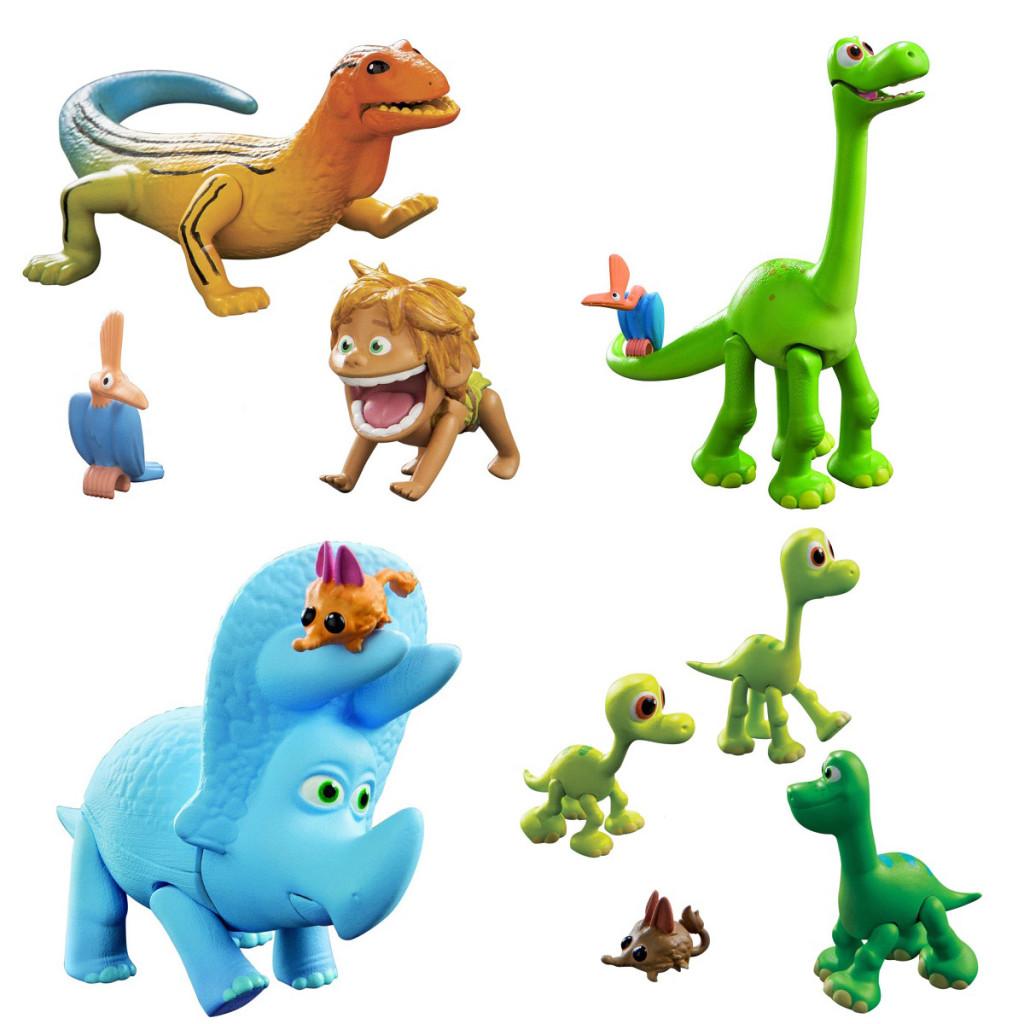 dobry-dinozaur4