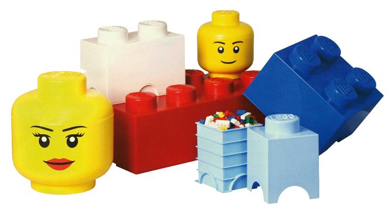 lego-pojemniki