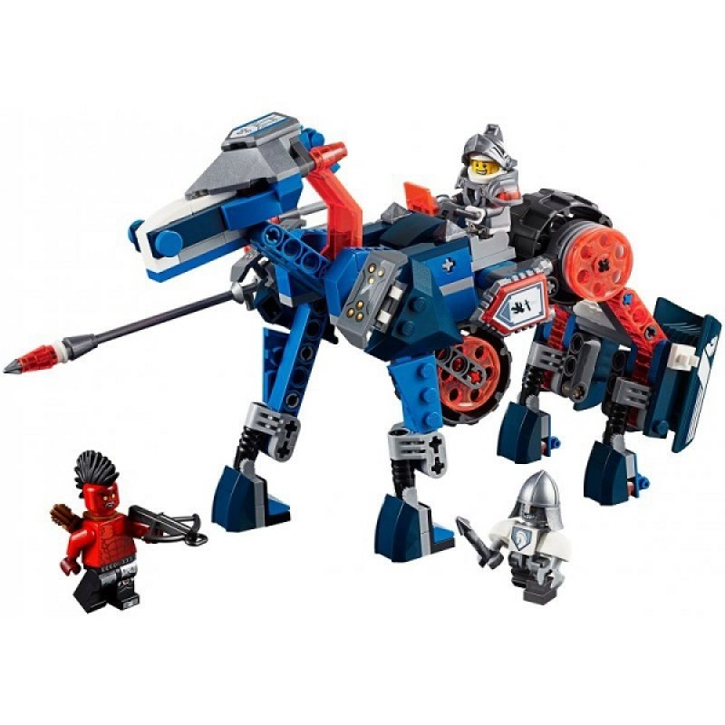 70312-lego-nexo--knights-mechaniczny-kon-lance's-4-800x800