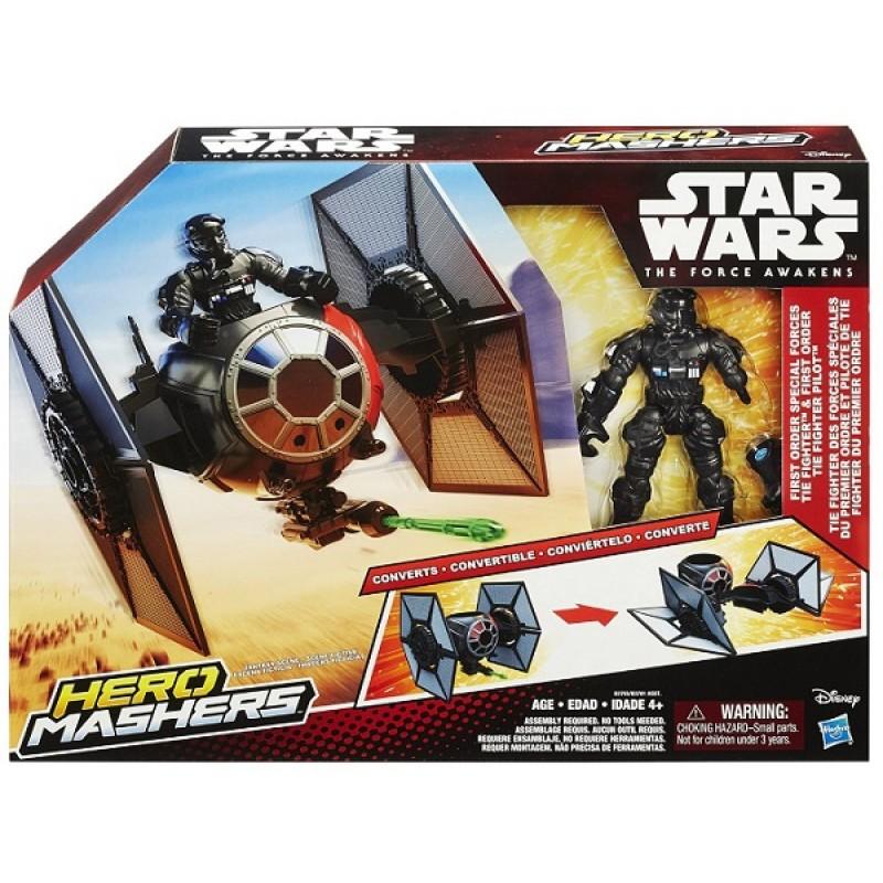 B3703-star-wars-hero-mashers-the-fighter-1-800x800