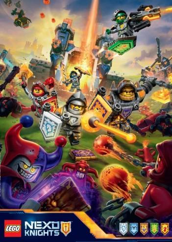 LEGO_NEXO_Knights_W_Akcji_03-351x494