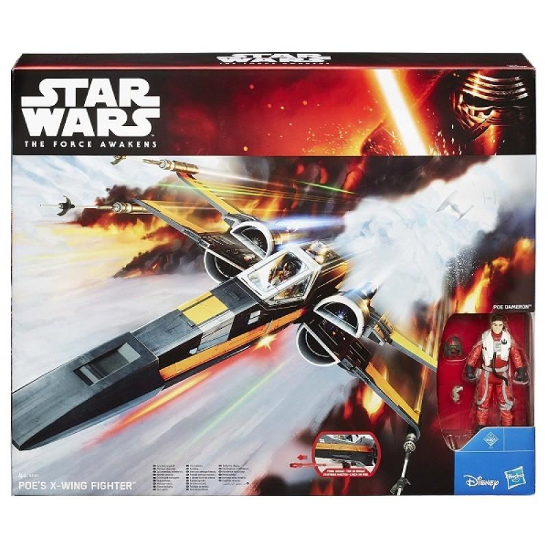 b3953-star-wars-poe'e-x-wing-fighter-1-800x800