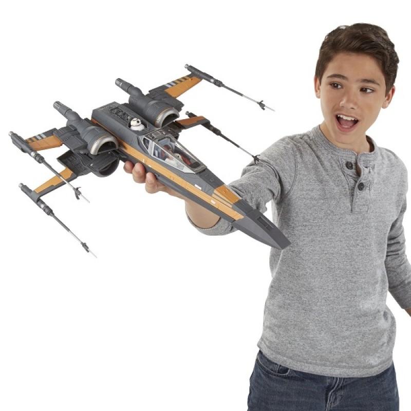 b3953-star-wars-poe'e-x-wing-fighter-6-800x800