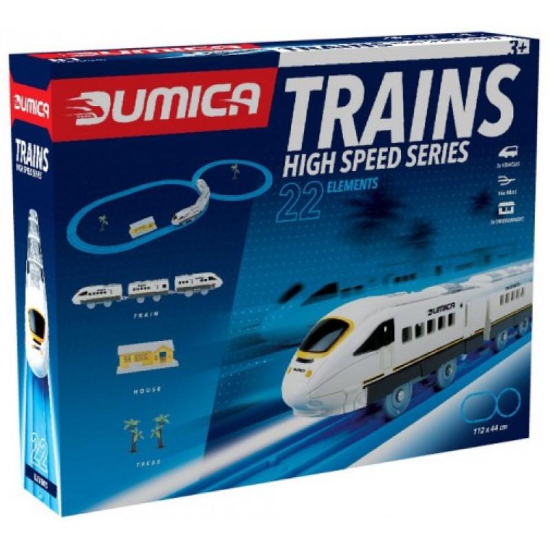 dumica-20331-pociag-1-800x800