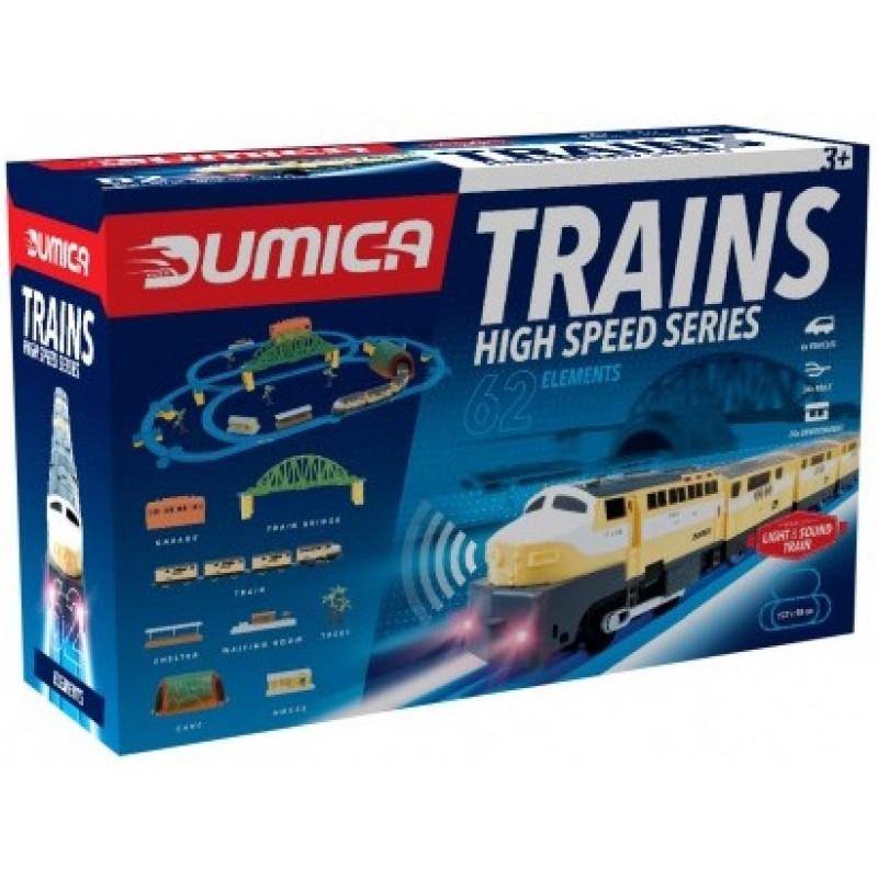 dumica-20332-pociag-1-800x800