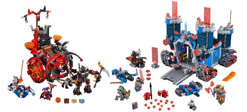 lego-nexo-knights-two-machines