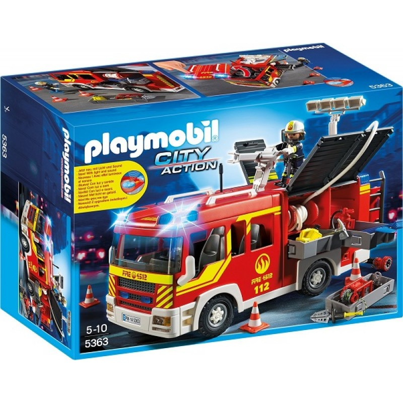 5363-playmobil-samochos-straz-pozarna-1-800x800