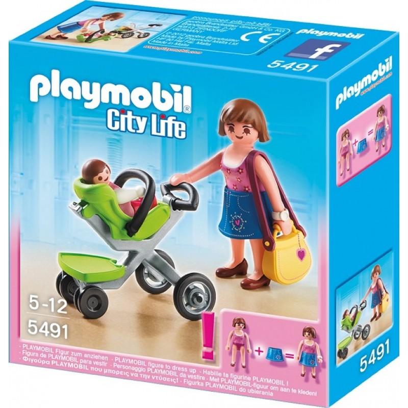 5491-playmobil-mama-wozek-1-800x800