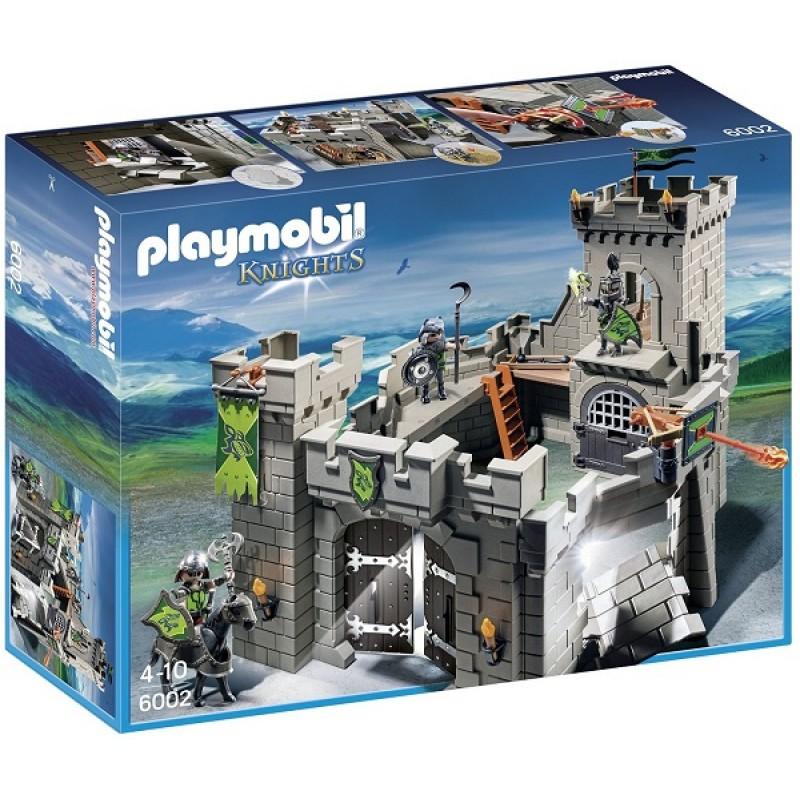 6002-playmobil-forteca-rycerzy-1-800x800