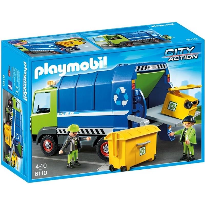6110-playmobil-smieciarka-recykling-1-800x800