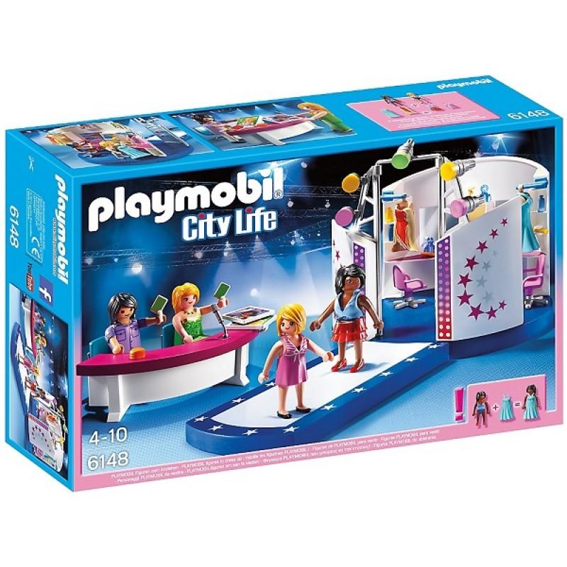 6148-playmobil-modelki-na-wybiegu-1-800x800
