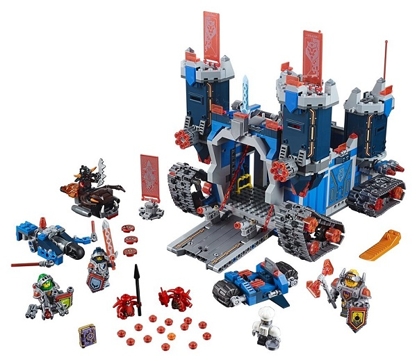 70317 -lego-nexo-knights-fortrex-3