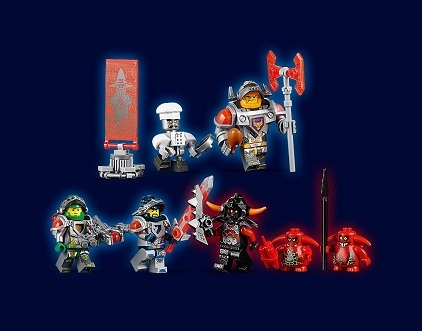 70317 -lego-nexo-knights-fortrex-6