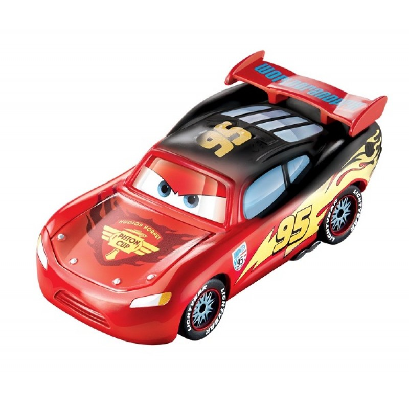 DHF46-cars-mcqueen-3-800x800