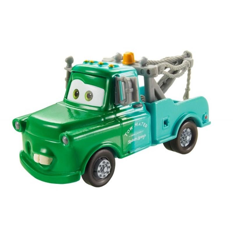 ckd17-zlomek-cars-zmieniajacy-kolor-3-800x800