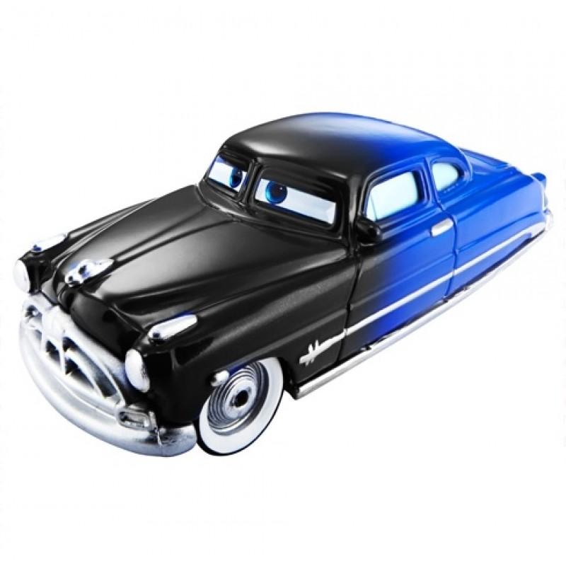 dhf51-cars-zmieniajacy-kolor-wojt-hudson-2-800x800