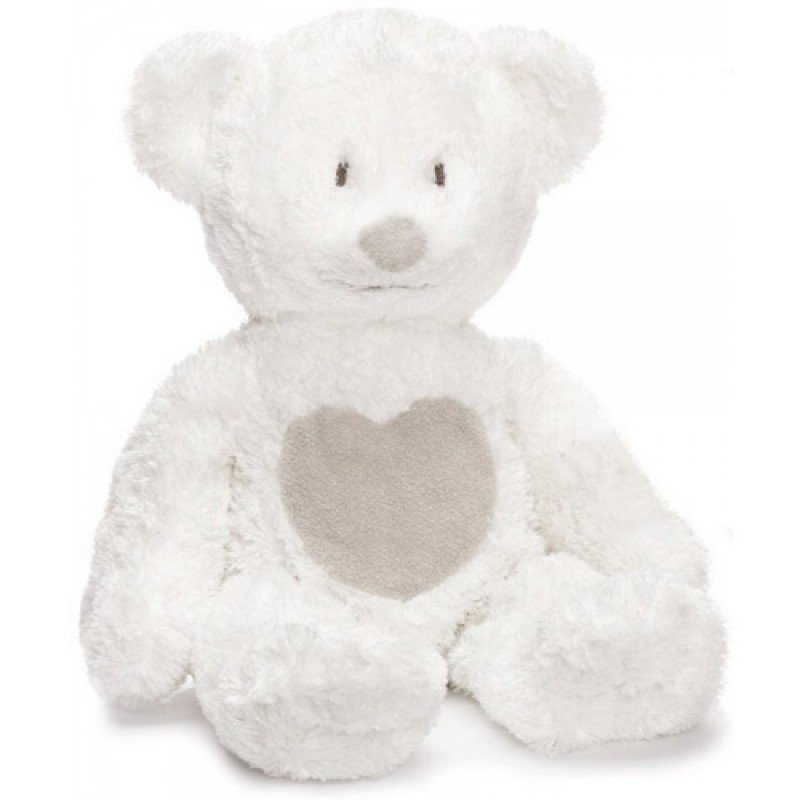 1553-teddy-cream-nalle-mis-bialy-41-1-800x800