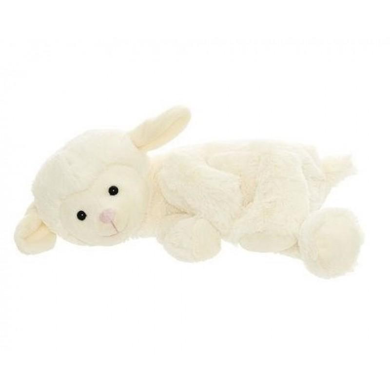 2483-teddykompaniet-maskotka-owca-sleepies-1-800x800