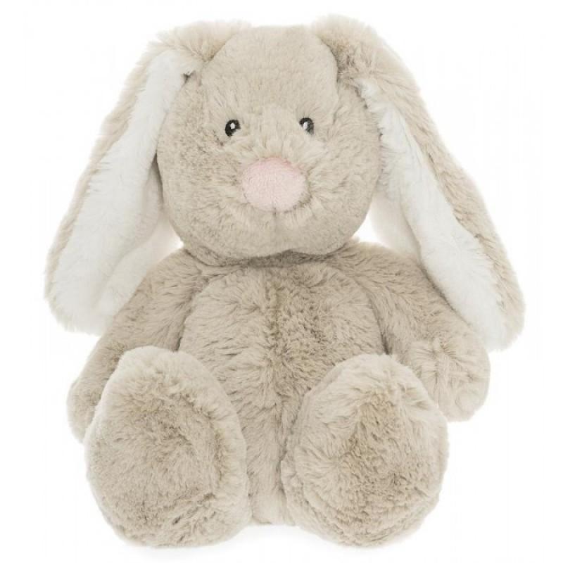 2516-jessie-zajac-szary-teddy-maskotka-1-800x800