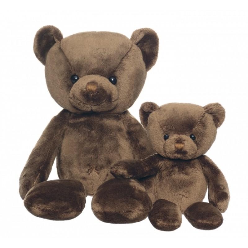 2530-teddy-elliot-mis-braz-27cm-2-800x800