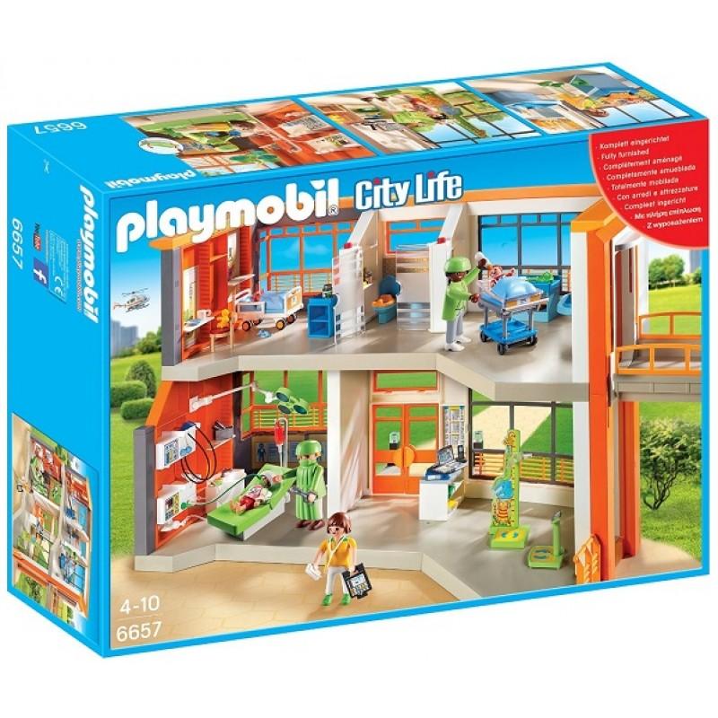 6657-klocki-playmobil-szpital-wyposazenie-6-800x800