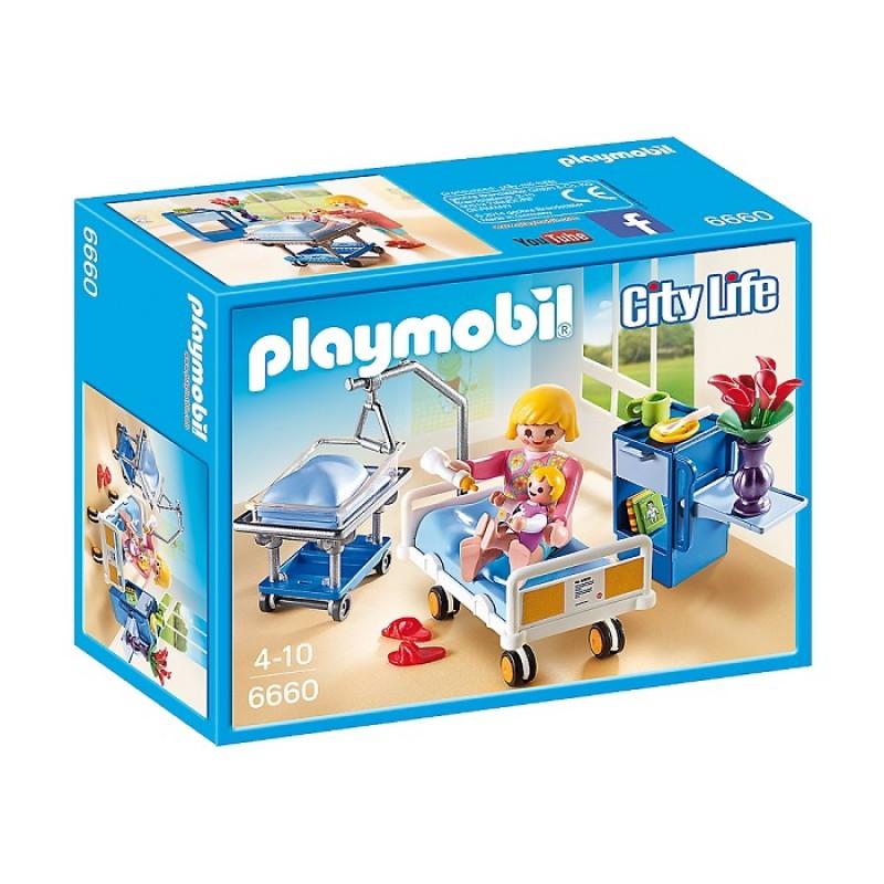 6660-playmobil-klocki-szpital-sala-z-lozkiem-dla-niemowlaka-1-800x800