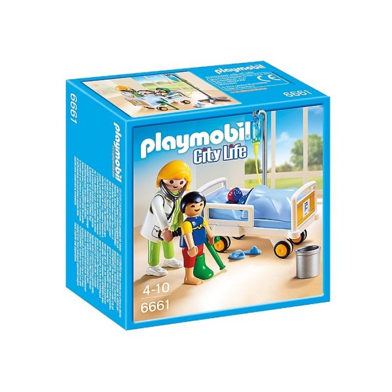 6661-playmobil-szpital-lekarka-1-800x800