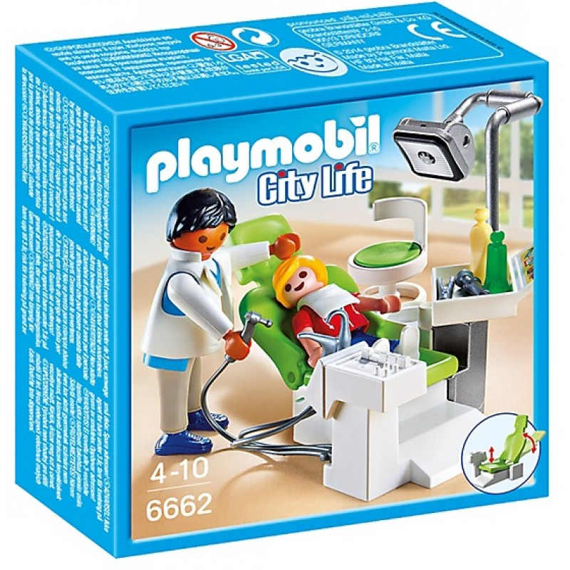 6662-playmobil-klocki-dentysta-szpital-1-800x800