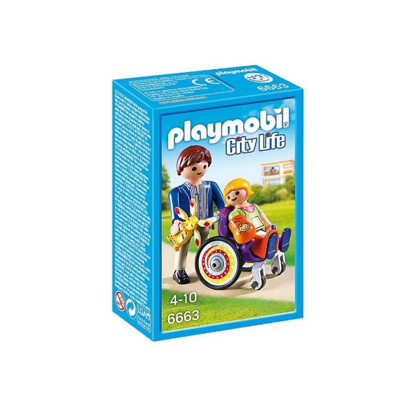 6663-playmobil-klocki-szpital-dziecko-wozek-inwalidzki-1-800x800