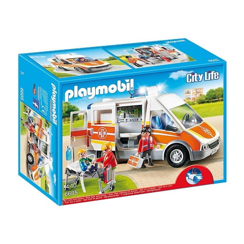 6685-playmobil-klocki-szpital-karetka-pogotowia-1-800x800