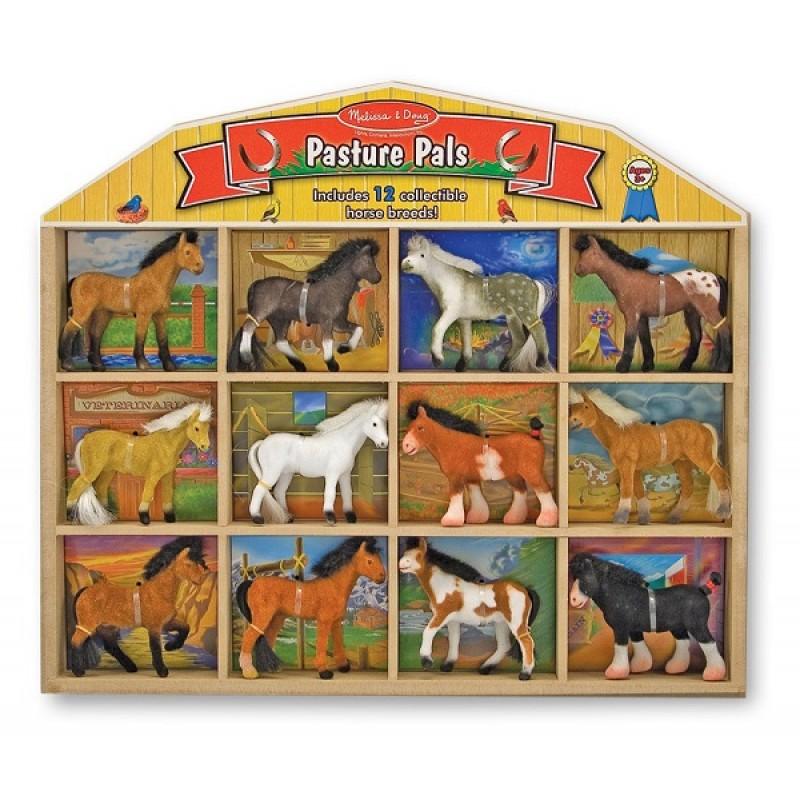 10592-melissa-konie-pastwisko-1-800x800