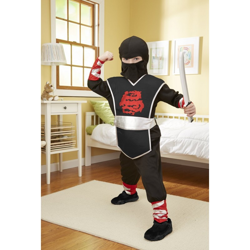 18542-melissa-kostium-ninja-3-800x800