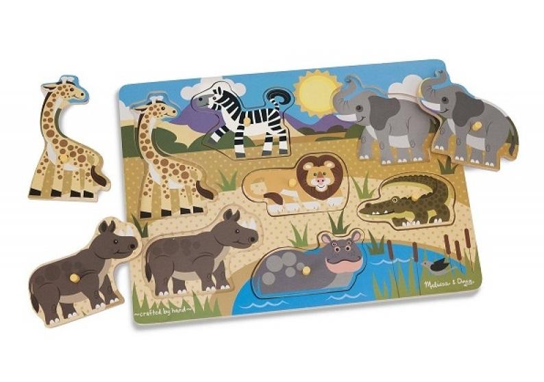 19054-melissa-puzzle-safari-zwierzeta-2-800x800