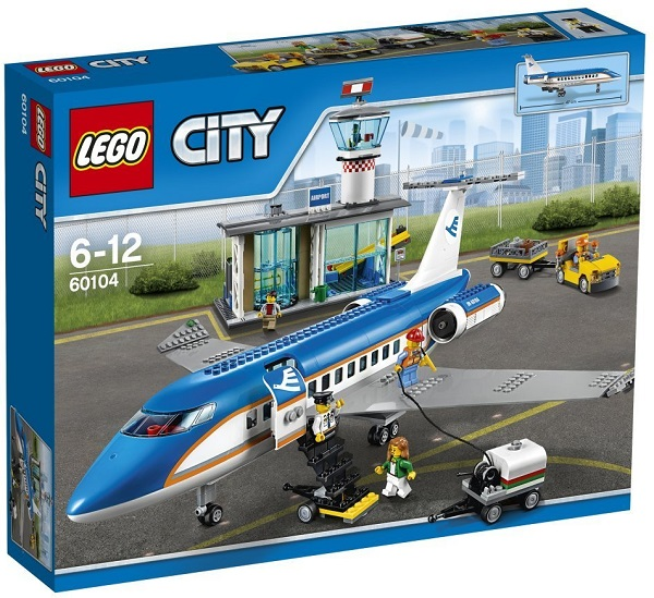 60104-LEGO-CITY-LOTNISKOWY-TERMINAL-PASAZERSKI-1