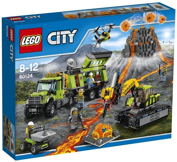 60124-LEGO-CITY-BAZA-BADACZY-WULKANOW-1