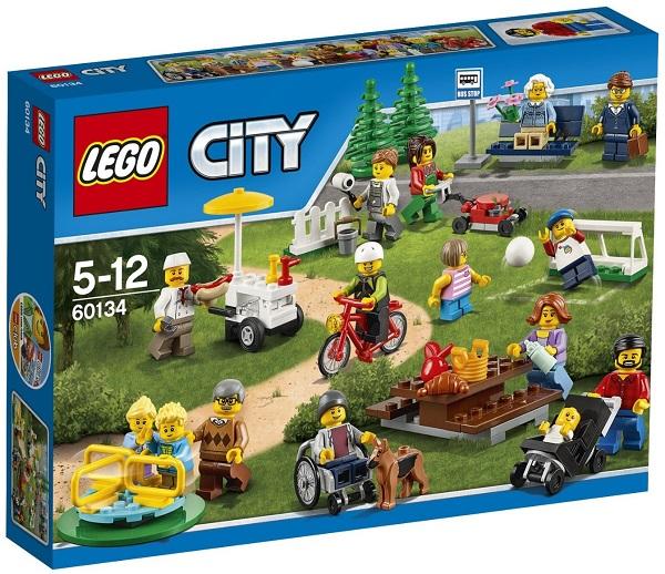 60134-LEGO-CITY-ZABAWA-W-PARKU-1