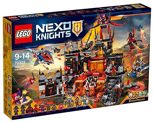70323-LEGO-NEXO-KNIGHTS-WULKANICZNA-KRYJOWKA-JESTRA-1