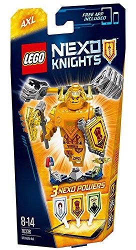 70336-LEGO-NEXO-KNIGHTS-AXL-1