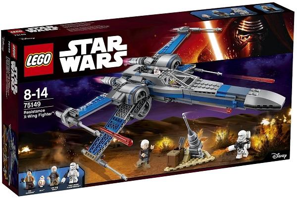 75149-LEGO-STAR-WARS-MYSLIWIEC0X-WING-RUCHU-OPORU-1