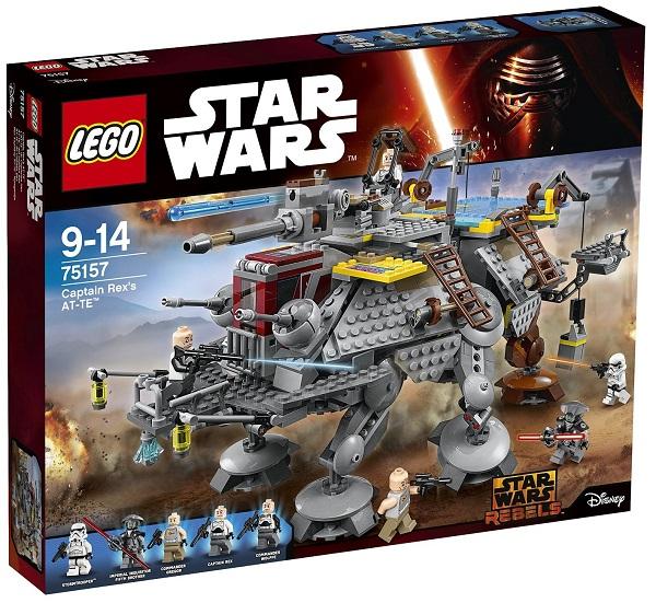 75157-LEGO-STAR-WARS-AT-RE-KAPITANA-REXA-1