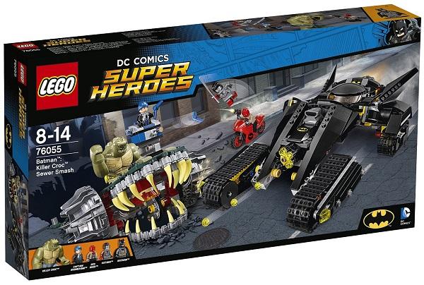76055-lego-super-heroes-batman-krokodyl-zabojca-1