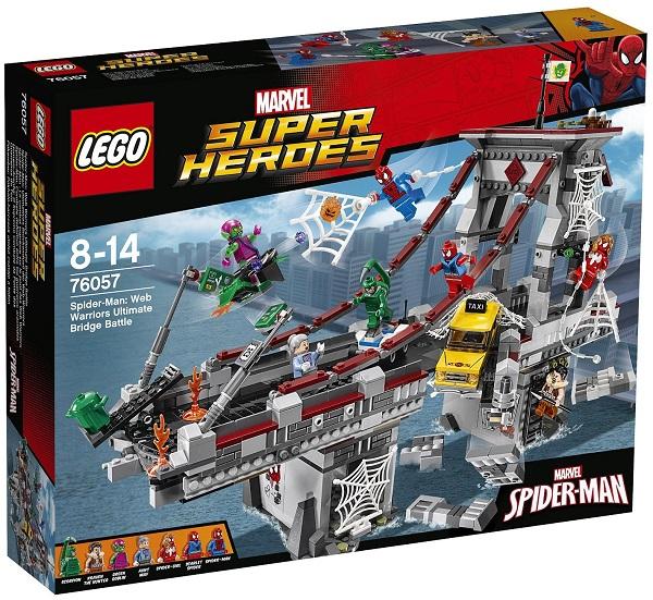 76057-lego-super-heroes-spiderman-pajeczy-wojownik-1
