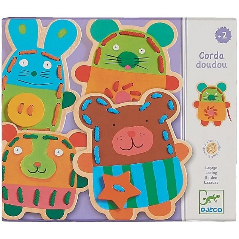 01680-djeco=drewniane-zwierzaki-do-przewlekania-1-800x800