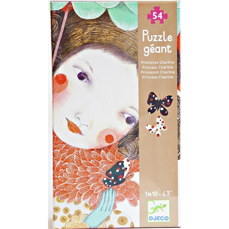 07127-puzzle-gigant-djeco-ksiezniczka-1-800x800