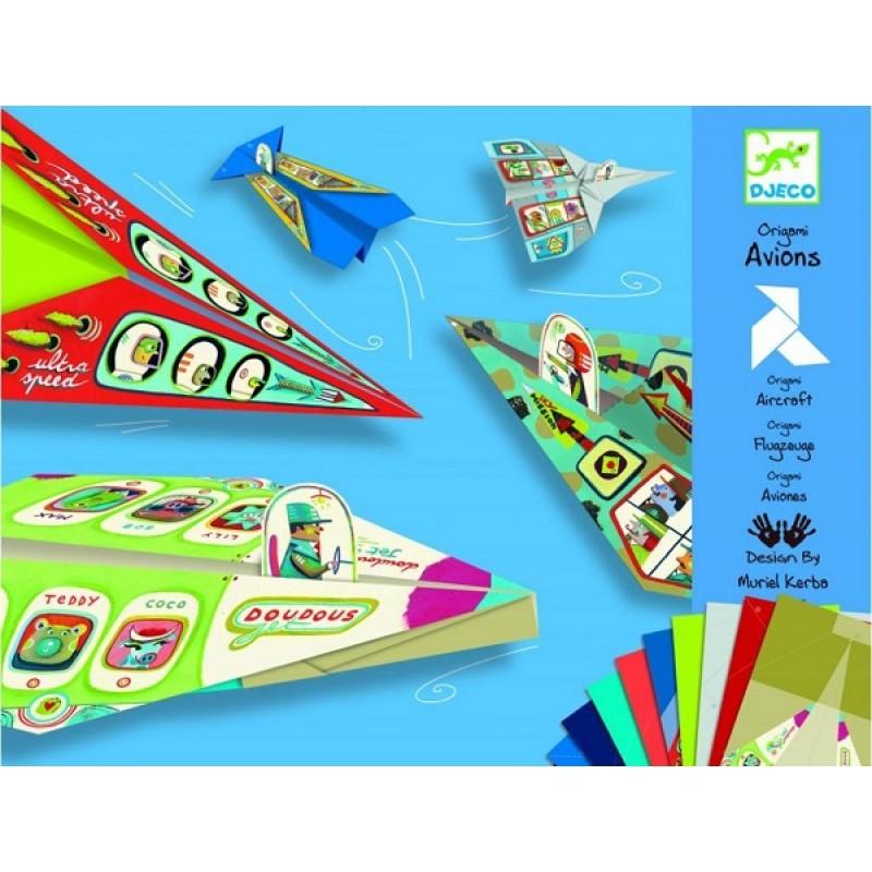 08760-djeco-origami-samoloty-1-800x800