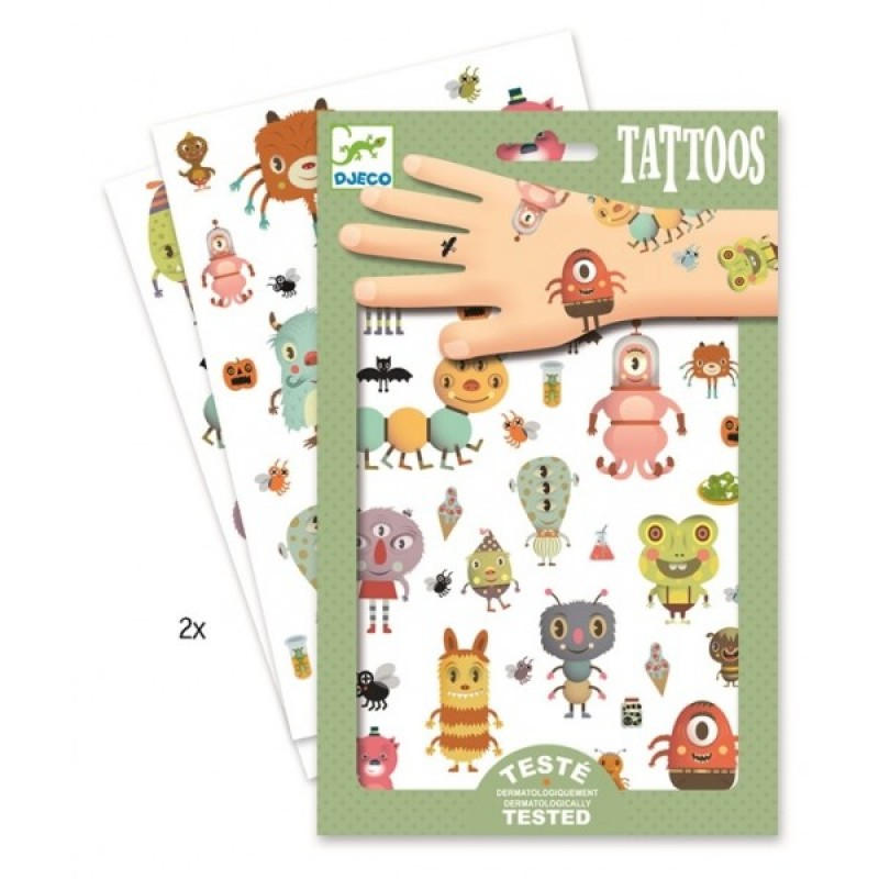 09581-djeco-tatuaze-potworki-2-800x800