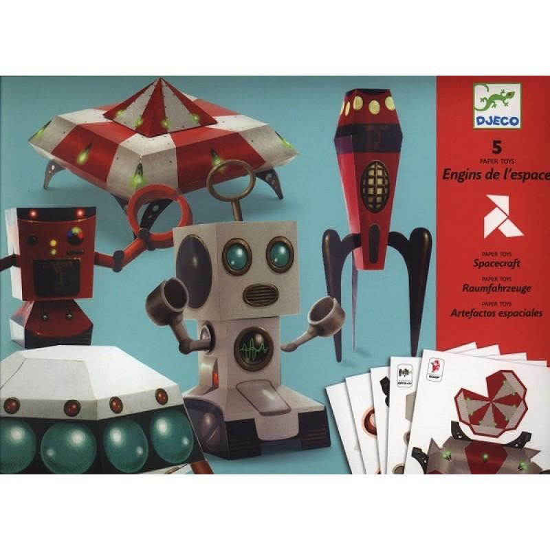 09670-djeco-skladanki-papierowe-roboty-1-800x800